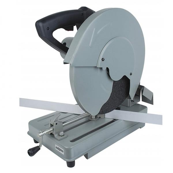 Masina de debitat metale Mannesmann M12810 2200 W O355 mm title=Masina de debitat metale Mannesmann M12810 2200 W O355 mm