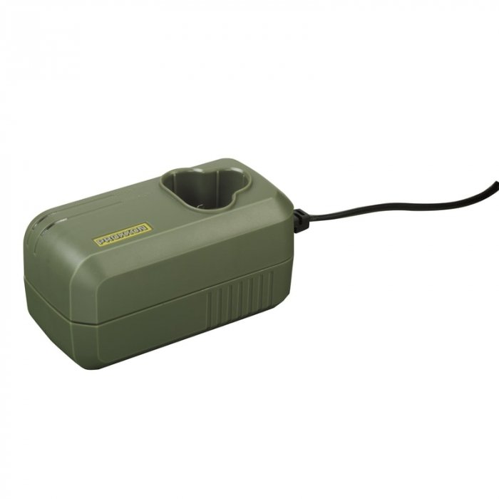 Masina de slefuit oscilobatanta cu banda pe acumulator BS/A Proxxon PRXN29810, 10.8 V, 200-700 m/min 7