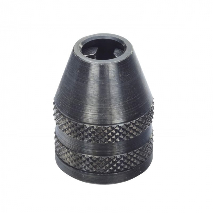 Masina pentru gaurit si frezat Micromot FBS 240/E Proxxon PRXN28472, 100 W, 20000 rpm [8]