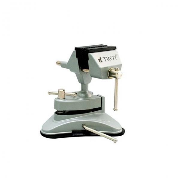 Menghina pentru bijutieri Troy T21800, 70 mm casaidea.ro