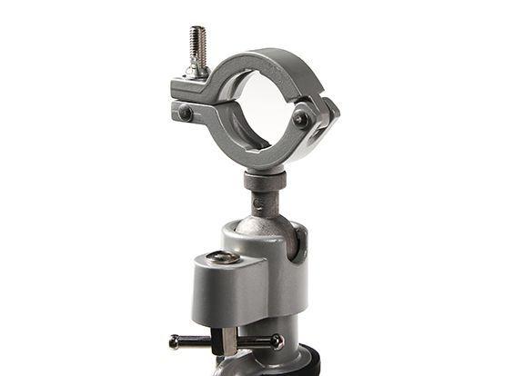 Menghina rotativa 360º pentru fixare cu carlige Wert W2182, 65 mm 0