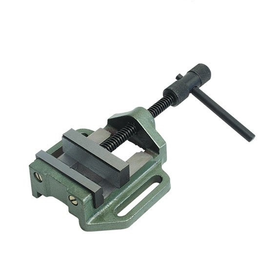 Menghina pentru masini de gaurit Mannesmann M715-125, 85 mm casaidea.ro