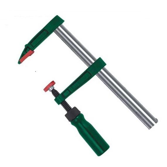 Menghina tip F pentru lemn Troy T25039, 80x250 mm casaidea.ro