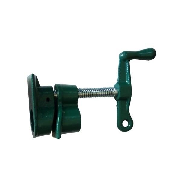 Menghina tamplarie extensibila Troy T25049, 70 mm, 3 4 imagine 2021 casaidea.ro