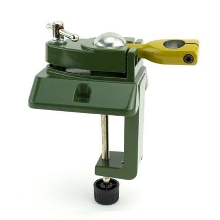 Menghina de banc rotativa 360º UHZ Proxxon PRXN28610, 20 mm 7
