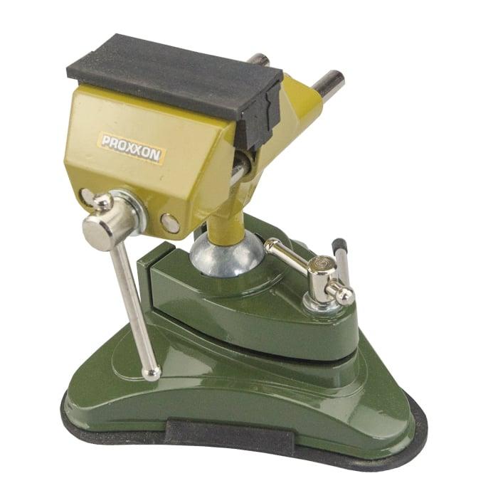 Menghina rotativa 360º FMS 75 Proxxon PRXN28602, 70 mm 4