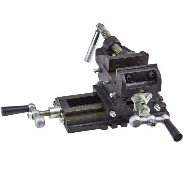Menghina pentru masini unelte Dema DEMA24439, 125 mm DEMA