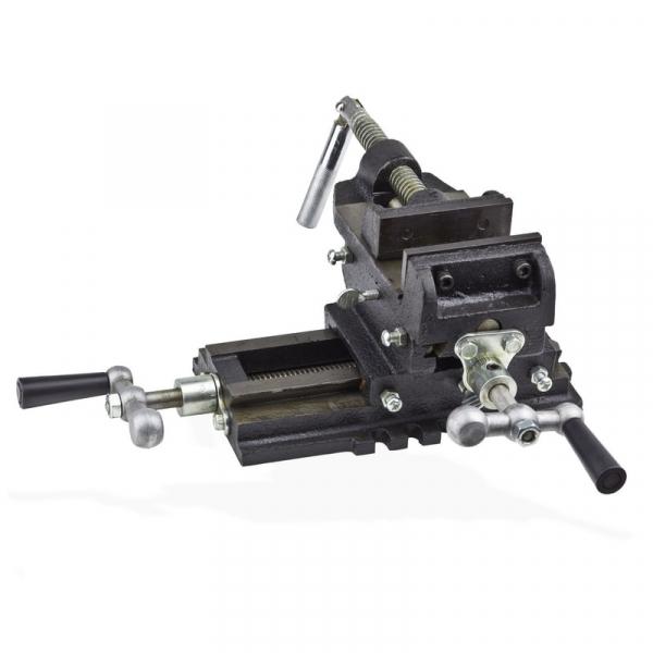 Menghina pentru masini unelte Dema DEMA24440, 150 mm poza casaidea 2021