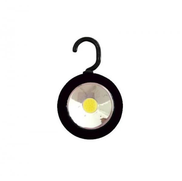 Mini-lampa de lucru COB LED Wert W2614, 3 W imagine 2021