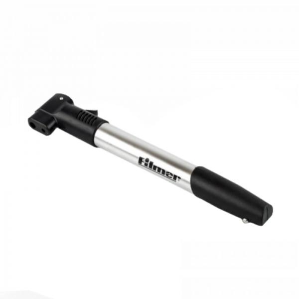Pompa de mana Filmer FLMR45109, O 35 mm FILMER