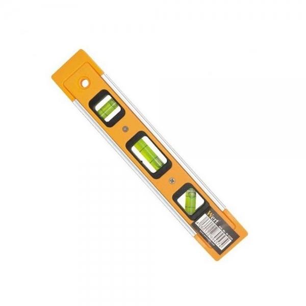 Nivela cu magnet 225mm WERT( 467698)