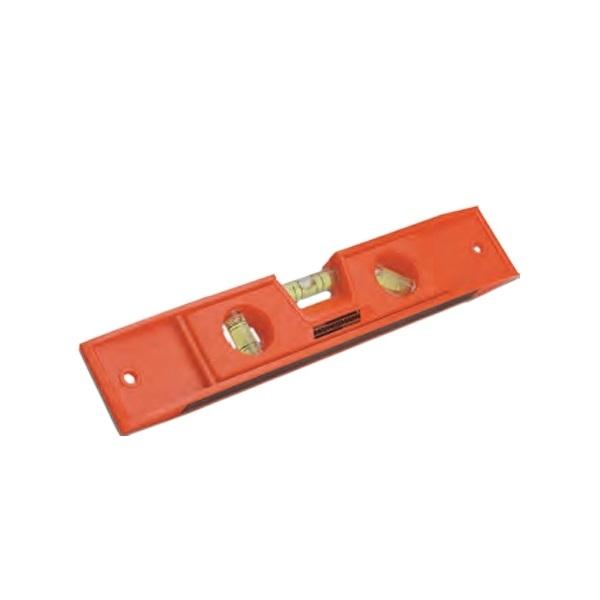 Nivela cu magnet 230 mm MANNESMANN( 468965)