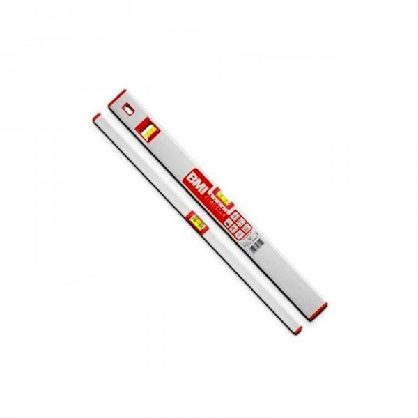 Nivela Eurostar 690 BMI BMI690120E, 120 cm [1]