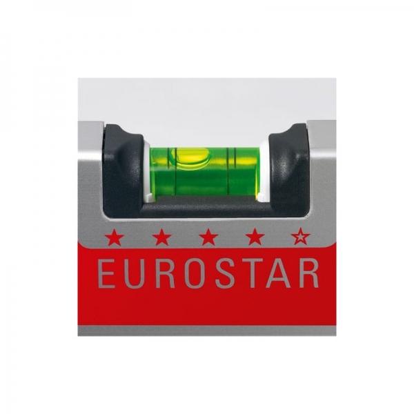 Nivela Eurostar 690 BMI BMI690060E, 60 cm 2