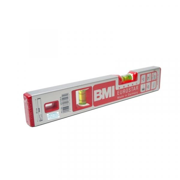 Nivela Eurostar 690 BMI BMI690030, 30 cm casaidea.ro