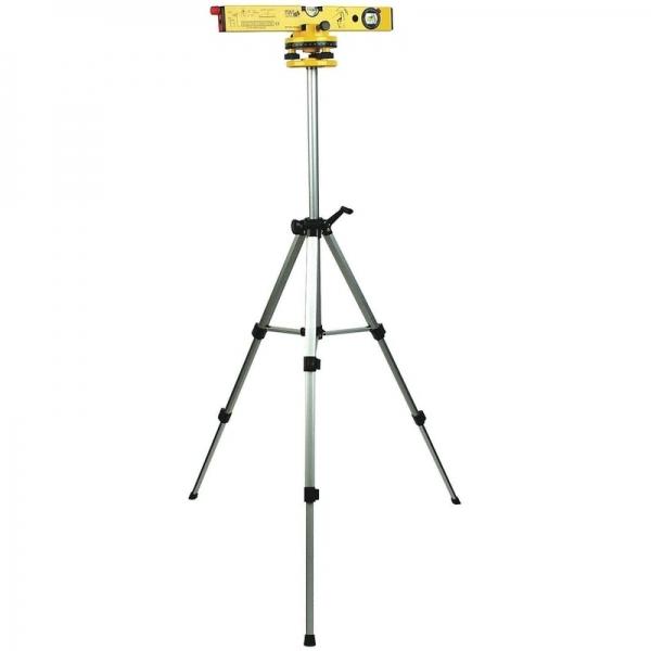 Nivela laser Mannesmann M81110, 30 m casaidea.ro