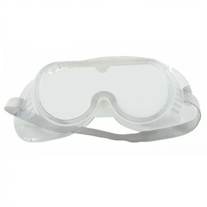 Ochelari de protectie Wert W2730 [0]