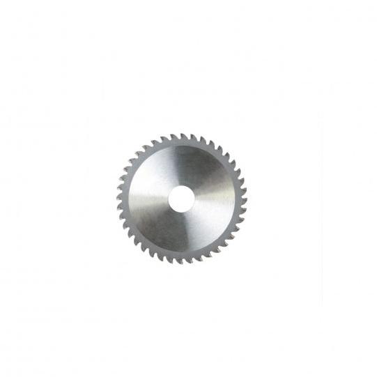 Disc pentru fierastrau circular, taiere lemn HM80MP Scheppach SCH7901200705, O216x30 mm, 48 dinti casaidea.ro