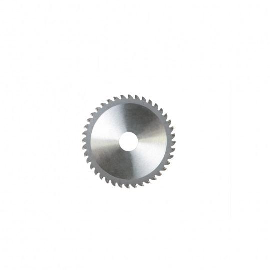 Disc pentru fierastrau circular, taiere lemn PL45 Scheppach SCH7901200701, O216x30 mm, 40 dinti casaidea.ro