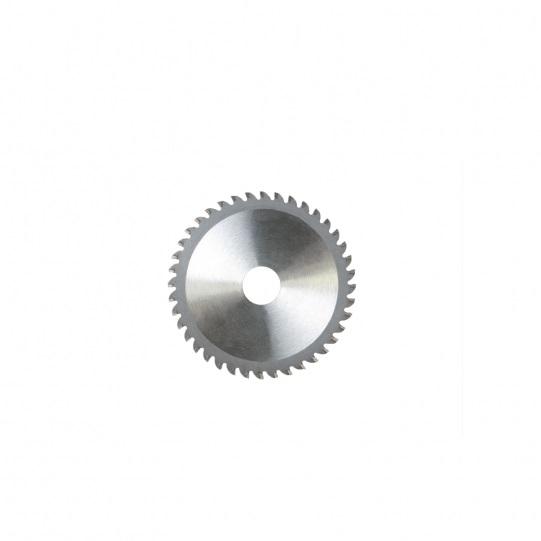 Disc pentru fierastrau circular, taiere lemn Scheppach SCH3901803704, O145x20 mm, 48 dinti casaidea.ro
