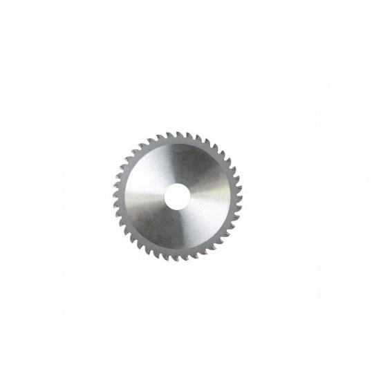 Disc pentru fierastrau circular taiere lemn Scheppach SCH7901800602 O210 x 30 mm 72 dinti
