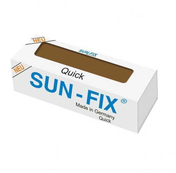 Pasta de lipit Quick Sun-Fix S50002, 50 gr imagine 2021 casaidea.ro