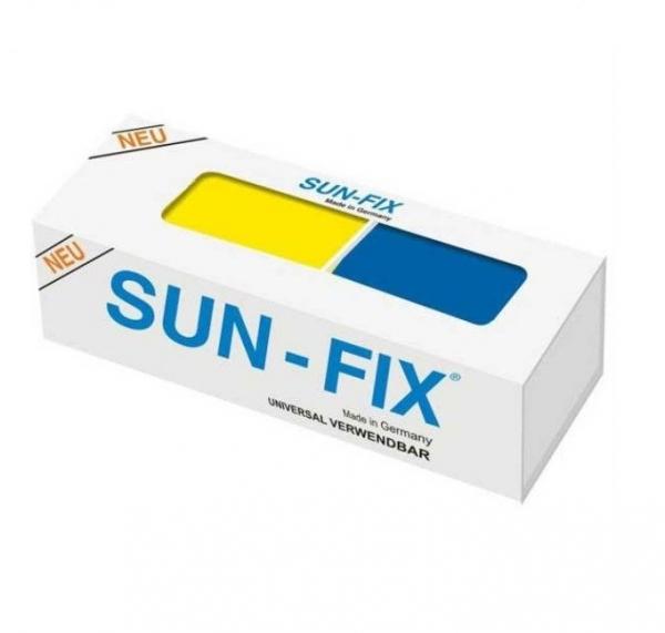Pasta de lipit universala Sun-Fix S50040, 40 gr 0