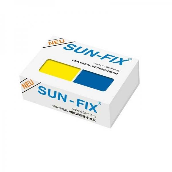 Pasta de lipit Sun-Fix S50100, 100 gr imagine 2021 casaidea.ro