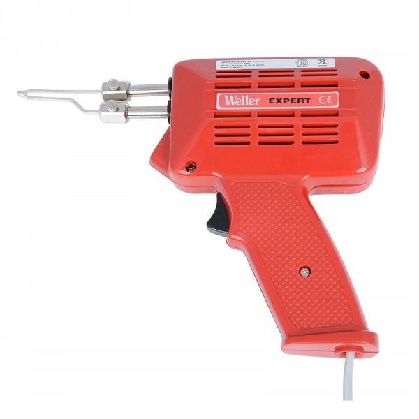 Pistol de lipit tip expert 8100UC Weller WEL8100UC 100 W( 467245)