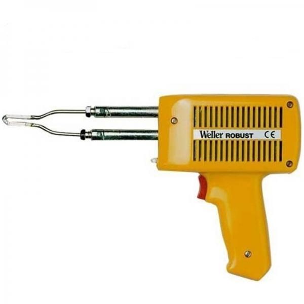 Pistol de lipit tip robust 05C Weller WEL05C 250 W( 467248)