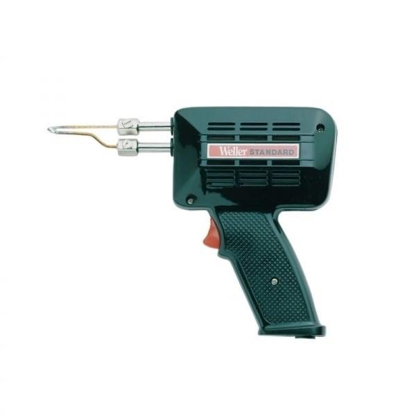 Pistol de lipit tip standard 9200UC Weller WEL9200UC 100 W( 467247)