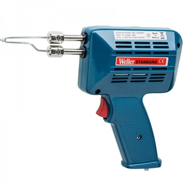 Pistol de lipit tip standard 9200UC3 Weller WEL9200UC3 100 W( 467246)