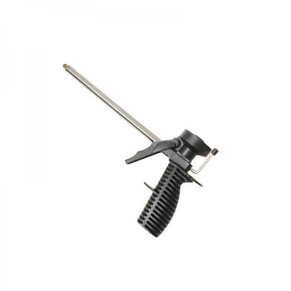 Pistol pentru spuma Wert W1800 0