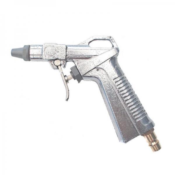 Pistol de suflat pneumatic Mannesmann M1541, 5 bari, 1 4 (N)PT casaidea.ro