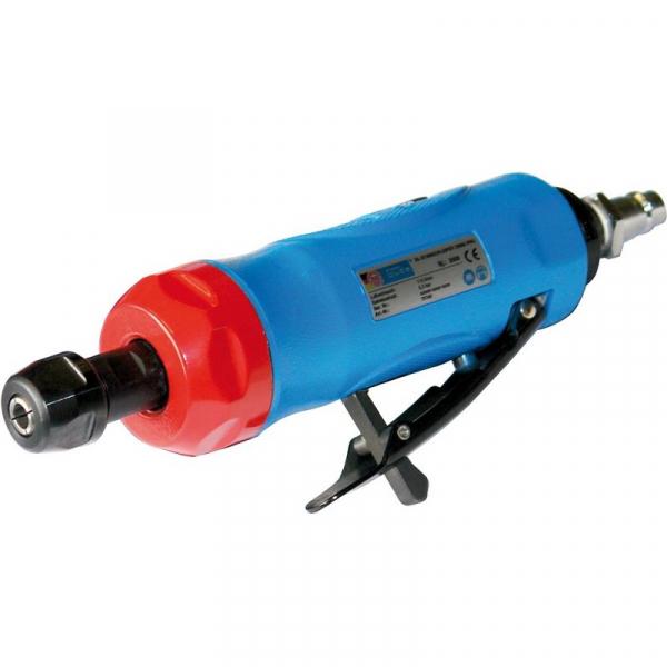 Polizor pneumatic 22000 PRO Guede GUDE75160, 6 bar poza casaidea 2021