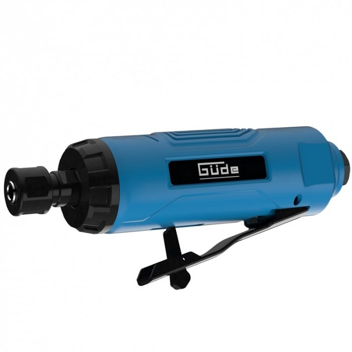 Polizor pneumatic drept DL Guede GUDE40124, 1/4'', 22000 rpm [0]