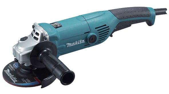 Polizor unghiular Makita GA5021 1450 W O125 mm
