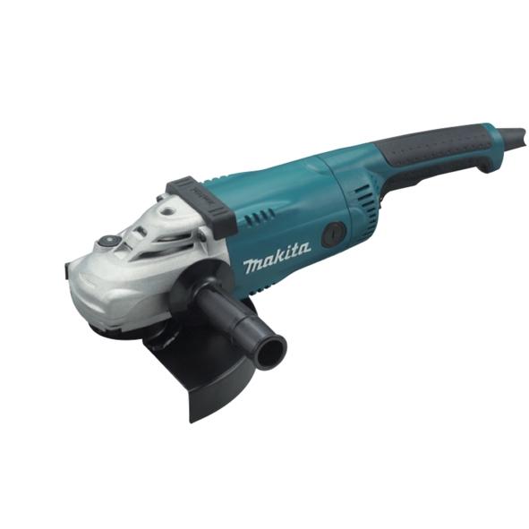 Polizor unghiular Makita GA9020F, 2200 W, O230 mm casaidea.ro
