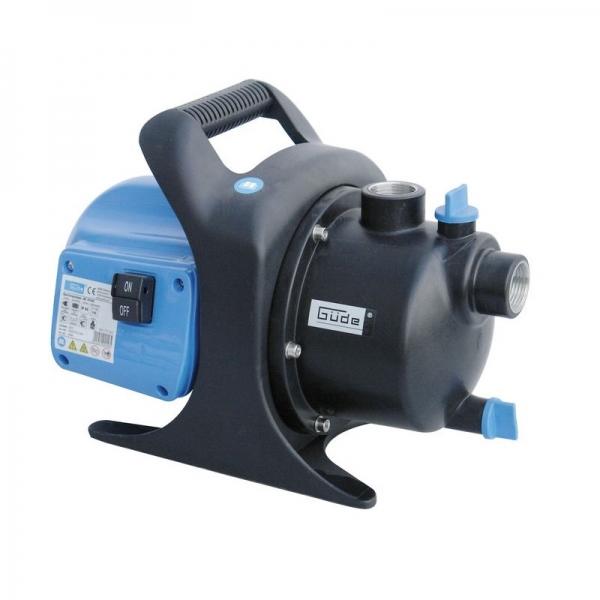 Pompa de apa LG 3100 Guede GUDE94156, 600W casaidea.ro