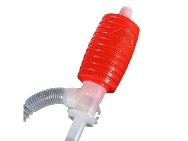 Pompa transfer lichide Wert W2645, 540 mm 1