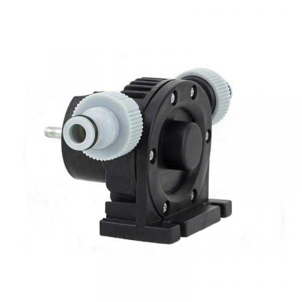 Pompa cu actionare la bormasina Mannesmann M446, 300 rpm, 1500 l/h 1