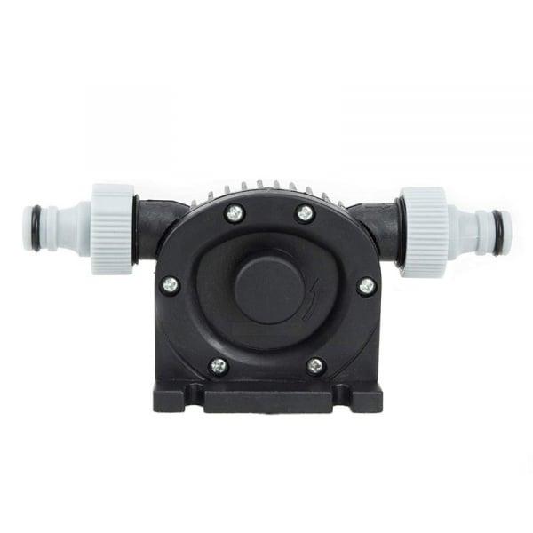 Pompa cu actionare externa pentru bormasini Mannesmann M446 300 rpm 1500 l h( 467241)