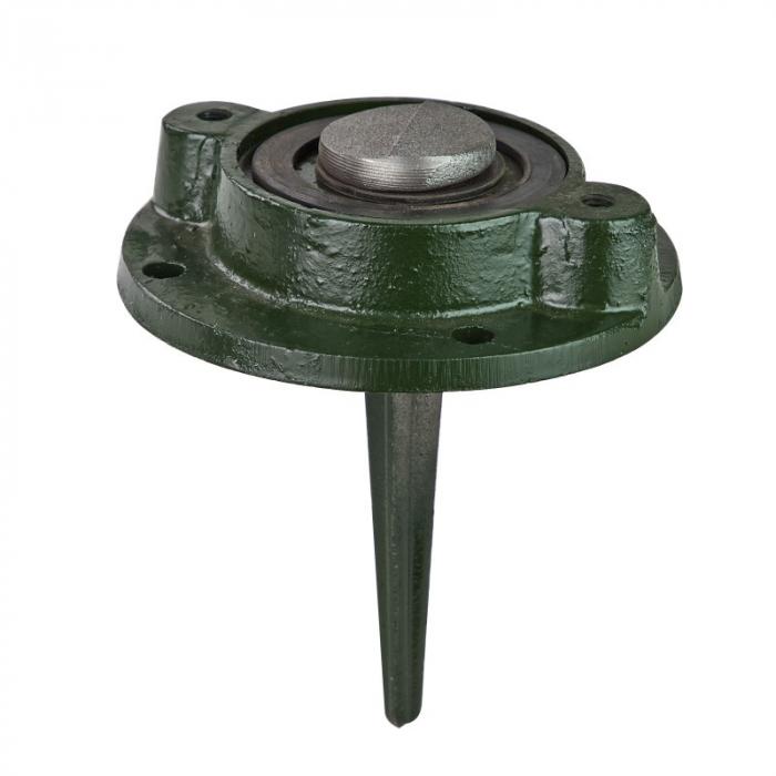 Pompa de apa manuala Dema DEMA30992, 7 m 4