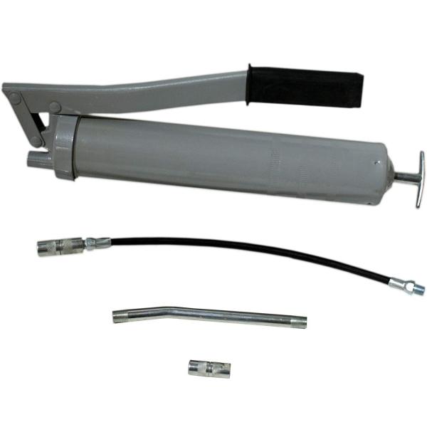 Pompa de gresat Vintec VNTC73801, 400 cc VINTEC
