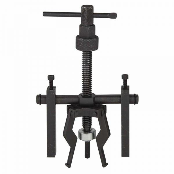 Extractor rulmenti Dema DEMA20440, 15-48 mm imagine 2021 casaidea.ro