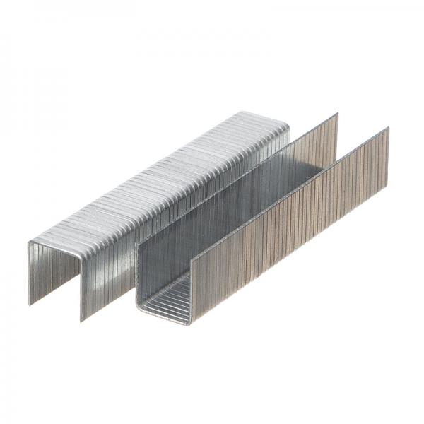 Rezerve capse Wert W2505, 8 mm, 500 bucati 0