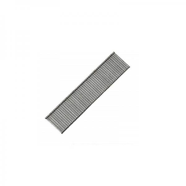Rezerve cuie Wert W2506, 10 mm, 500 bucati 1