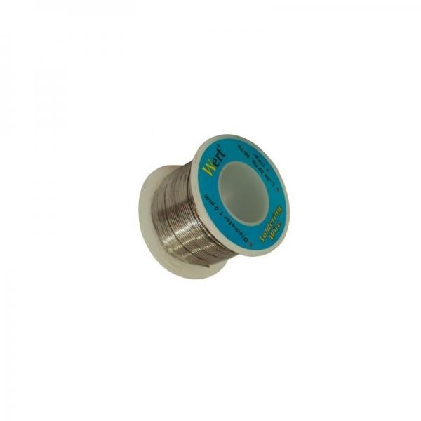Sarma de lipit Wert W2444 O1.6 mm( 467193)