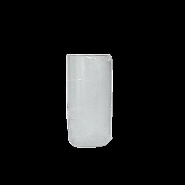 Sac colector pentru aspirator de rumegus HD12, HA1600 Scheppach SCH3906301033 Scheppach