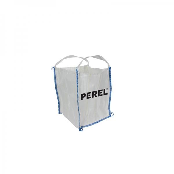 Sac rafie (polietilena) Perel PRLSDB300, 300 Litri poza casaidea 2021
